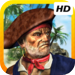 Destination: Treasure Island HD