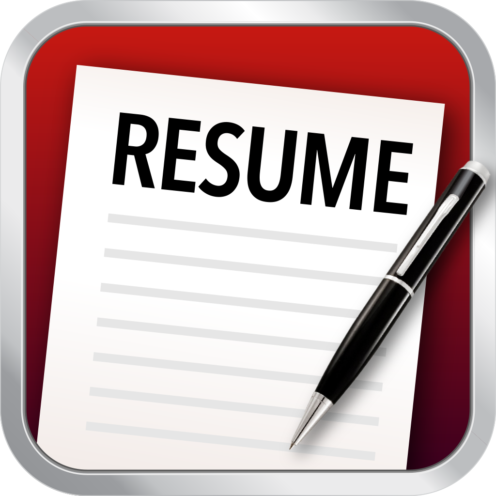 resume this page includes my resume that contains my detailed ...