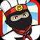 Legend of Fat Ninja - Zephyr Games