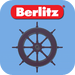 Berlitz Cruise Ships 2013 - A Directory Of Oceangoing Cruise Ships By