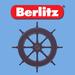Berlitz Cruise Ships 2013 - A Directory Of Oceangoing Cruise Ships By