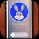 Adressbuch Profilfoto Cartoon & Icon Sammlung - �ndere all Deine Kontaktbilder ganz einfach mit dieser App